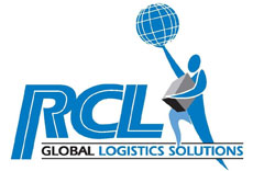 RCL Agencies Inc